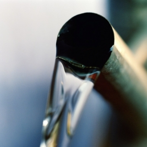 Water Utilities Opportunities 1